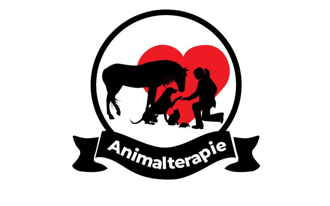 Animalterapie